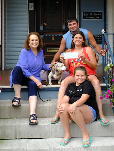 Kentucky Dog Bite Laws Blog 3